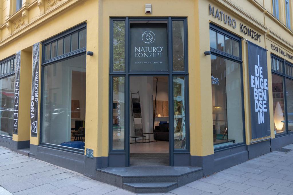 Naturo® Konzept GmbH